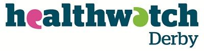 Healthwatch Derby