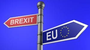 Information Event - EU Citizens and Brexit