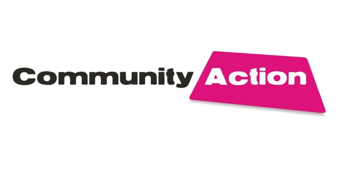 Community Action Derby AGM 2021