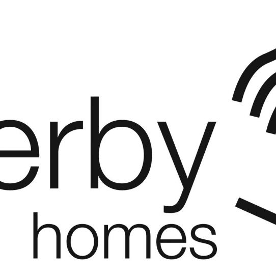 Derby Homes Community Rooms - Relaunch