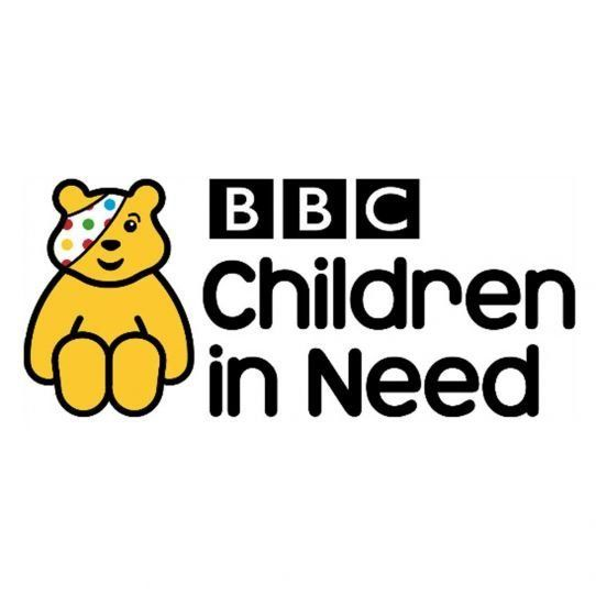 BBC Children in Need looking for Voluntary Committee Members