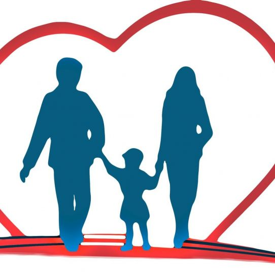 SEND Support and Signposting for Derby City Families