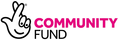 National Lottery Community Fund Surgery