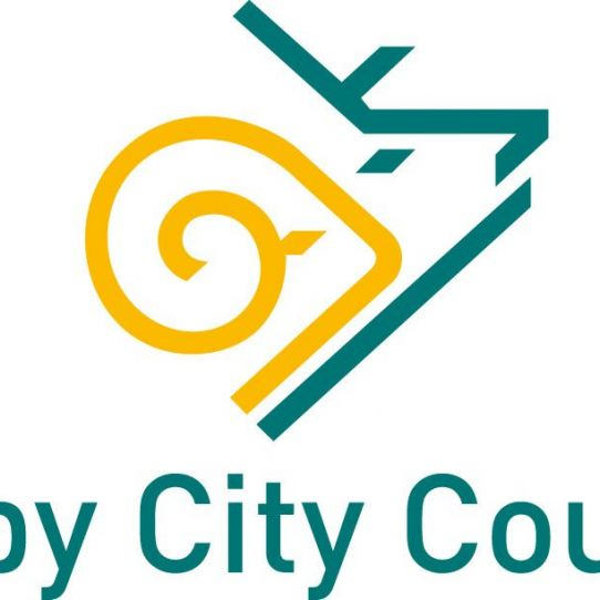 Derby City Council Tender opportunity to lead Talk Derby Project