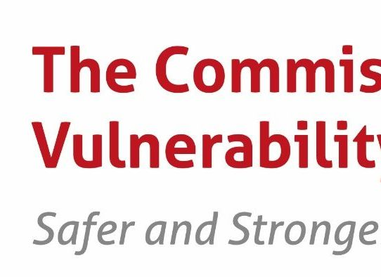 PCC Vulnerability Fund - £500,000 for Derby and Derbyshire communities