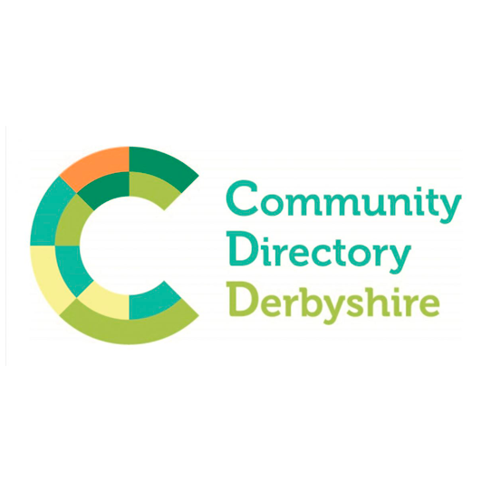 Community Directory Derbyshire - 4000 organisations at your fingertips!