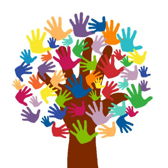 Volunteer Coordinators' Forum