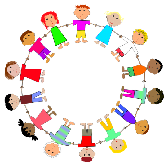 Children & Young People's Network