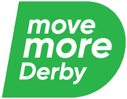 'A-Derby' Travel Challenge - make your commute an active one!