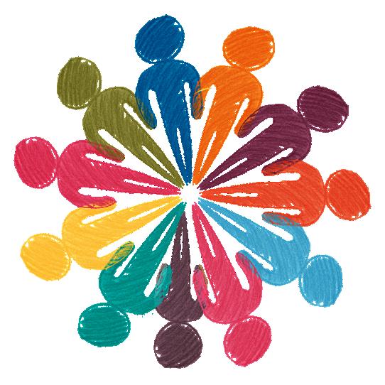 Working With Volunteers - Good Practice