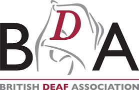 Deaf Awareness, Culture and BSL Taster Workshops