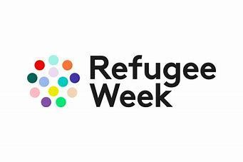 Refugee Week - 14 to 21 June - Programme of Events