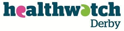 Healthwatch Derby Reference Group