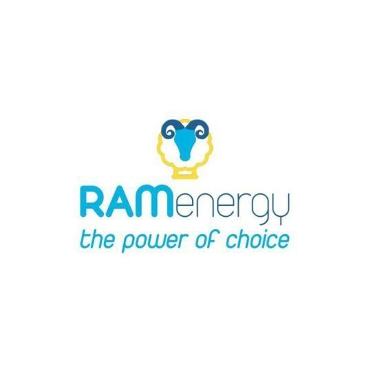 RAM Energy - not-for-profit energy
