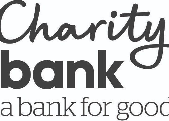 FREE Charity Bank Event in Derby