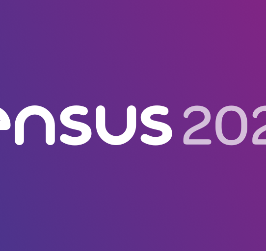 Census Completion Support Online