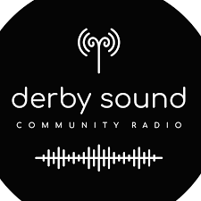 Derby Sound Community Radio Training