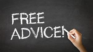 Derby Law Centre - FREE Specialist Legal Advice