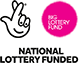 National Lottery Big Lottery Fund